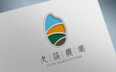 久益农业logo标志乐天堂fun88备用网站