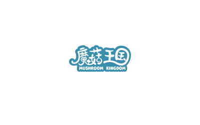 字体乐天堂fun88备用网站