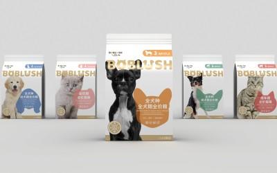 笑宠猫狗粮包装亚博客服电话多少