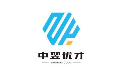 中翌优才企业logo乐天堂fun88备用网站