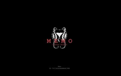 Memo 紋身工作室