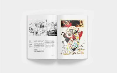 画册乐天堂fun88备用网站