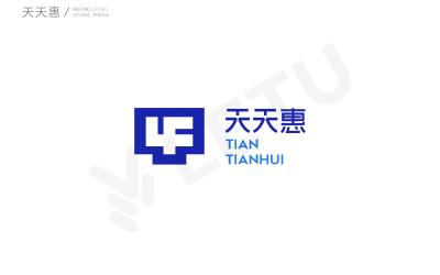 天天惠软件开发LOGO乐天堂fun88备用网站