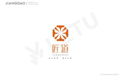 匠道吉他LOGO乐天堂fun88备用网站