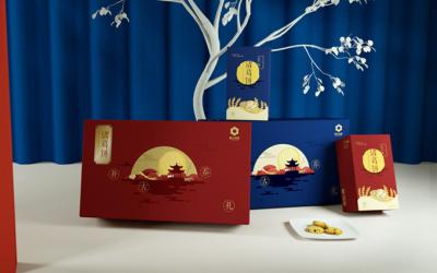 腾云修道诸葛饼包装乐天堂fun88备用网站