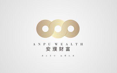 logo类乐天堂fun88备用网站 包含金融 文旅...