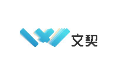 盈科律所-文契品牌logo亚博客服电话多少