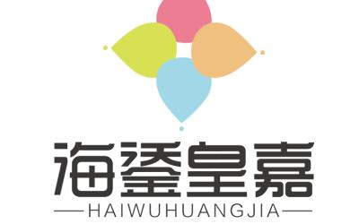 海鋈皇嘉logo乐天堂fun88备用网站