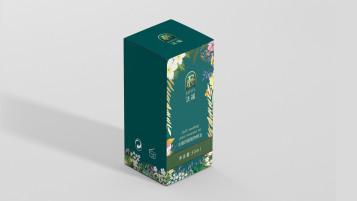 法福日化品牌包装延展亚博客服电话多少