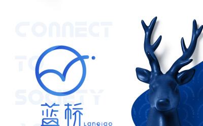蓝桥品牌形象乐天堂fun88备用网站