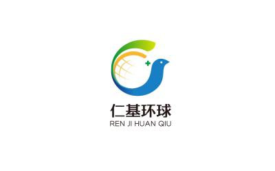 仁基环球LOGO乐天堂fun88备用网站