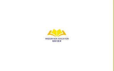智慧书教育