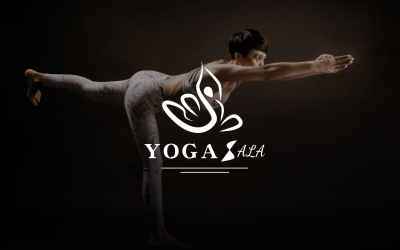 梅庭瑜伽标志乐天堂fun88备用网站