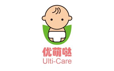 品牌VI乐天堂fun88备用网站 LOGO乐天堂fun88备用网站 母...