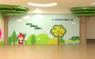 3d展厅乐天堂fun88备用网站