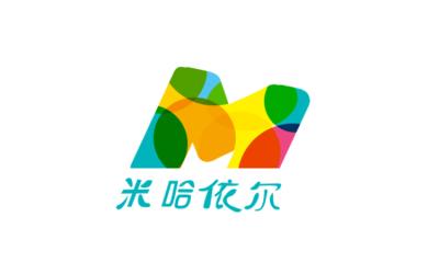 米哈依尔教育培训logo乐天堂fun88备用网站