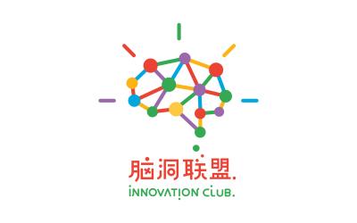 嘉实多脑洞联盟创新俱乐部品牌设计