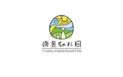logo设计 vi设计