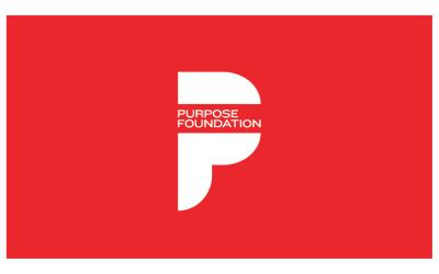 Purpose Foundation