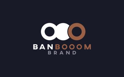 【品牌】Banbooom Brand