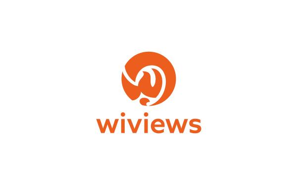 廈門勵見信息技術服務有限公司logo設計