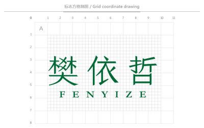 樊依哲——化妆品logo亚博客服电话多少