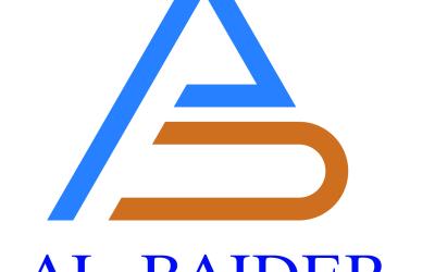AL BAIDElogo設計