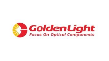 金色之光(GOLDEN LIGHT)贸易公司