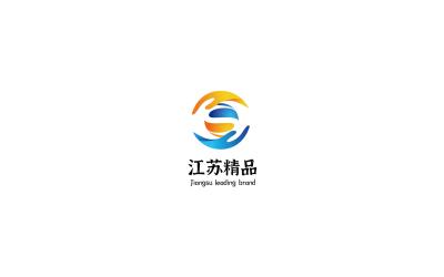 江蘇精品 百貨類公司