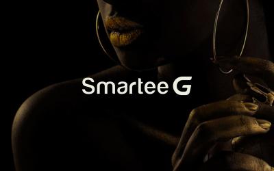 正雅G系頂級隱形矯治器品牌設計