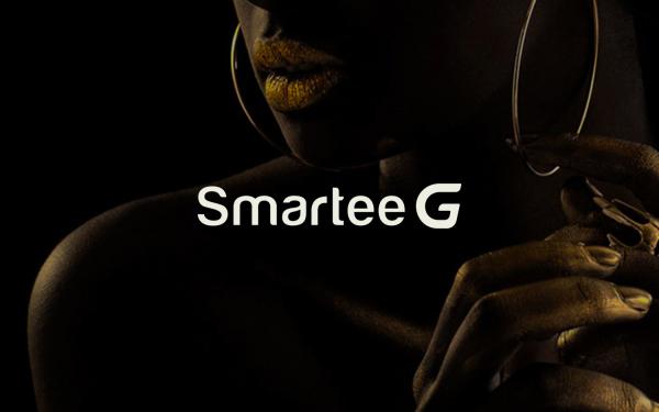 正雅G系顶级隐形矫治器品牌设计
