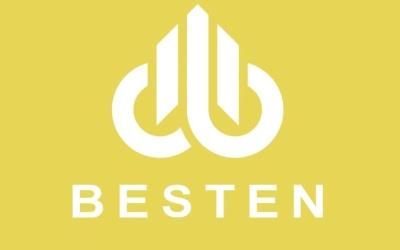 BESTEB企业介绍
