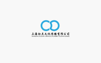 鼎億珠寶logo
