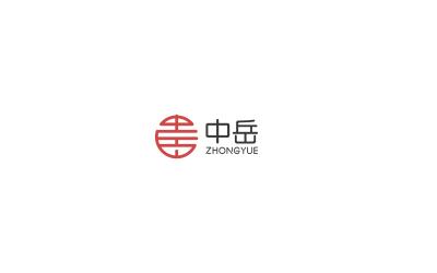 建筑工程类logo