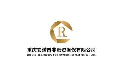金融投資類的logo設計