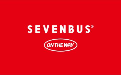 SEVENBUS VI视觉系统