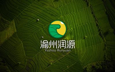 渝州润源食品公司品牌亚博客服电话多少