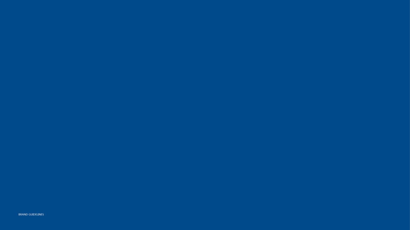 金卡智能信息科技集团VI设计中标图47