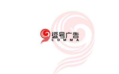 新利18体育登录 广告 传媒 logo设计
