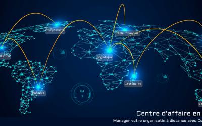 独立法国公司全网站设计