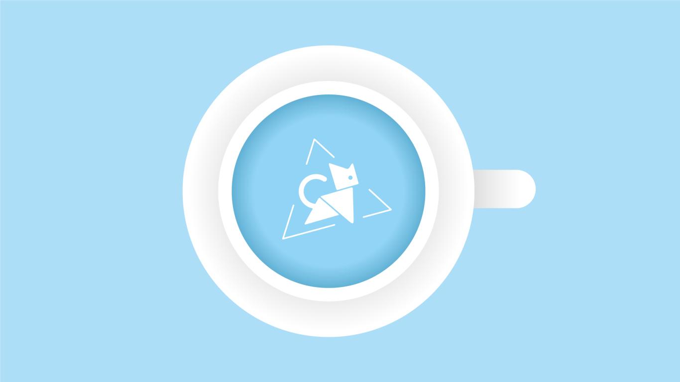 馬克杯圖案包裝設計延展1個中標圖5