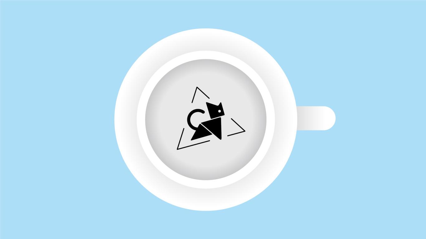 馬克杯圖案包裝設計延展1個中標圖3