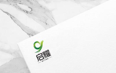 啟耀新材料-新型節能環保材料-...