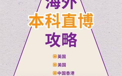 瑾笠教育-小红书海报设计