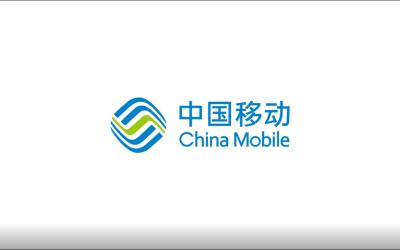 中国移动爱家心动日MG动画