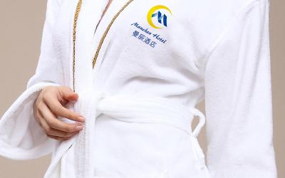 曼辰酒店logo设计