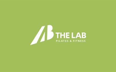 THE LAB 普拉提健身品牌...