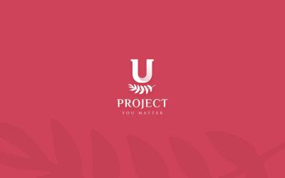 品牌设计-logo设计合集