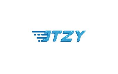 互联网科技logo