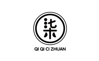 餐饮logo2